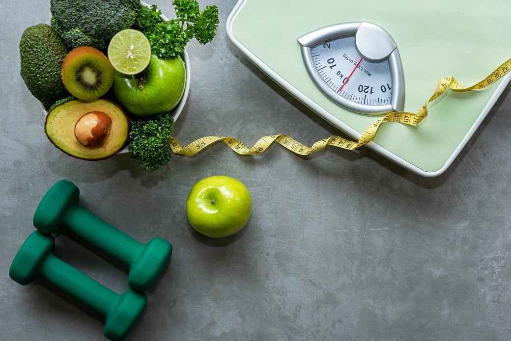 How to beat stubborn hypothyroid weight gain