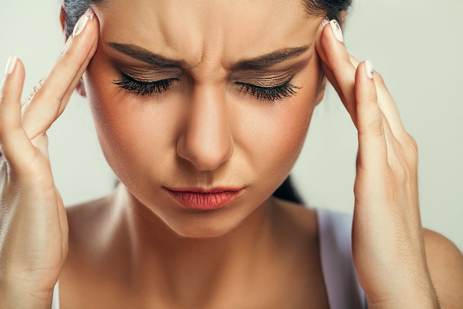 Melatonin for migraines
