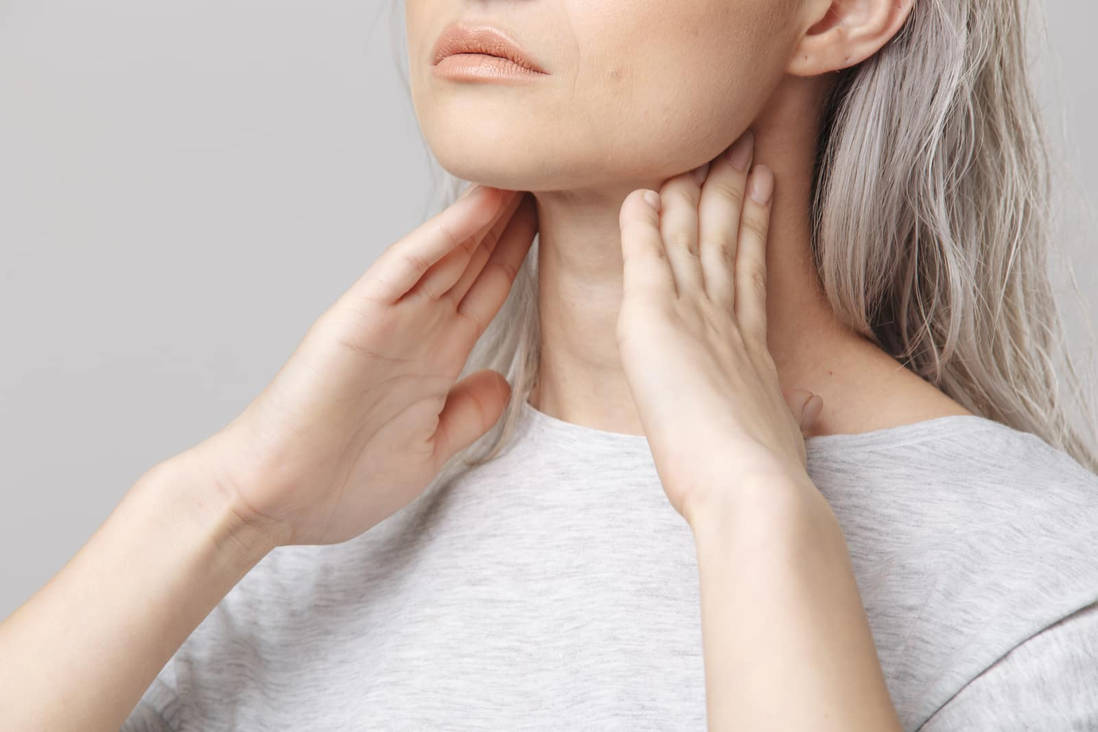 hypothyroidism and milk thistle
