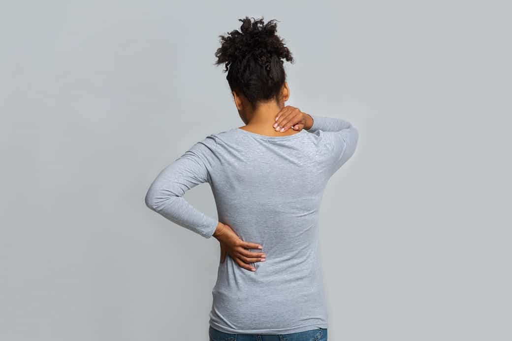 Beyond backs: chiropractic care with Dr. Tijana