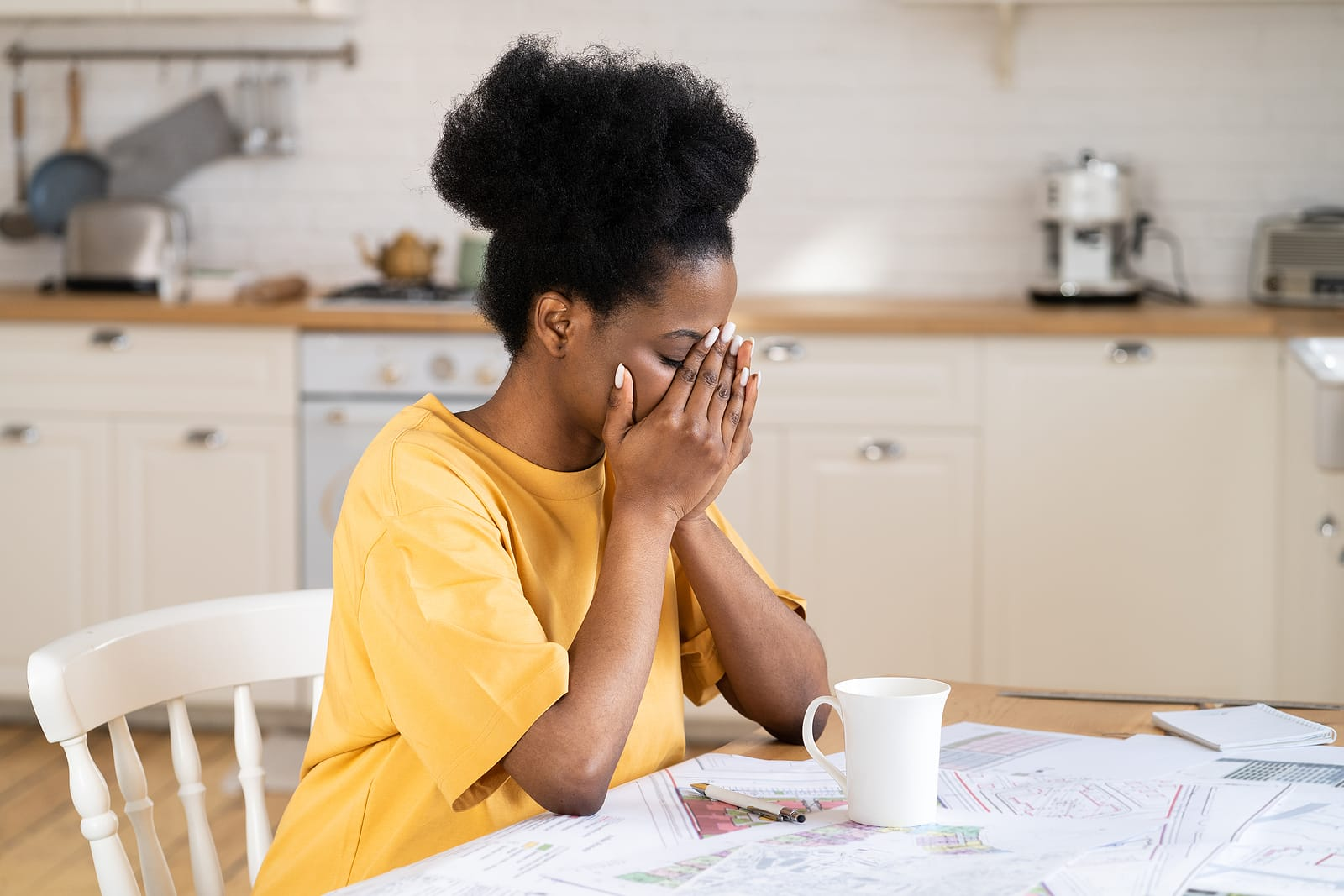 Is adrenal fatigue real? Dr. Lewis explains