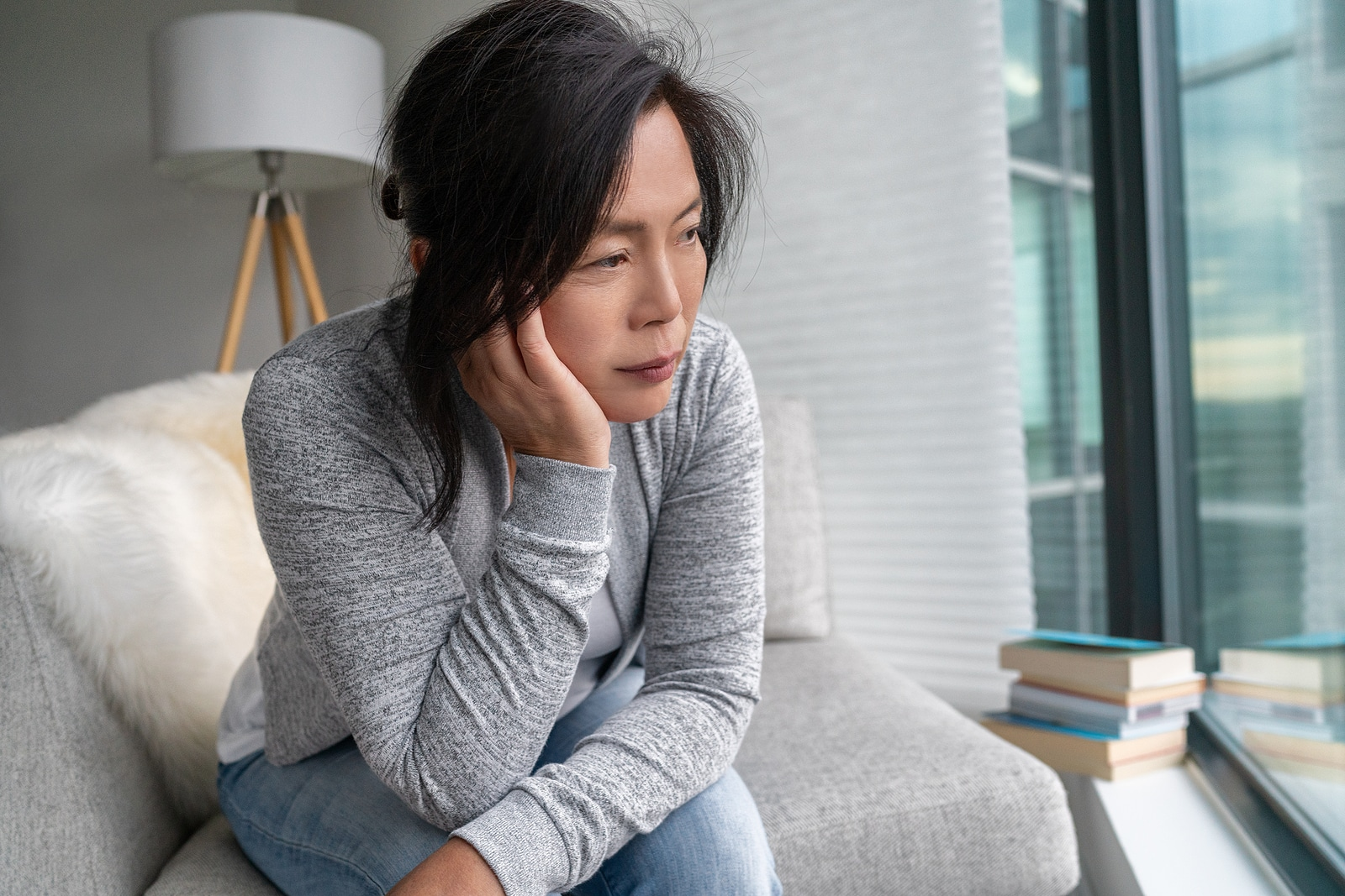Why am I always tired? 10 things draining your energy