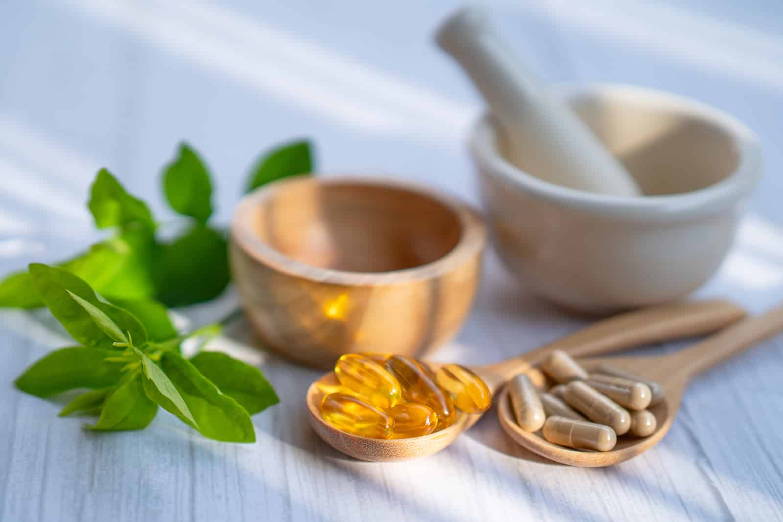 Do I need supplements? What to take + skip