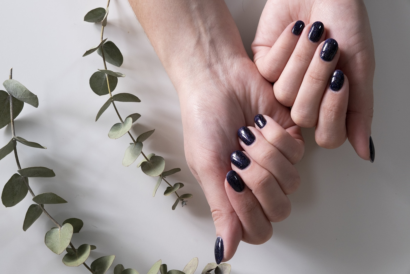 Hormones and nail growth: get the real truth